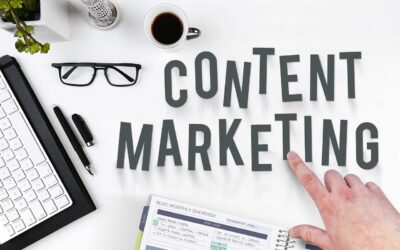 How a Quality Content Writer Improves Branding