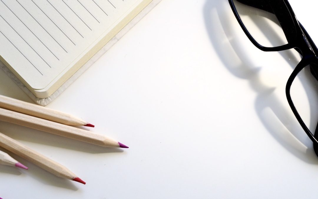 Proofreading and Editing: What You Need to Know Now