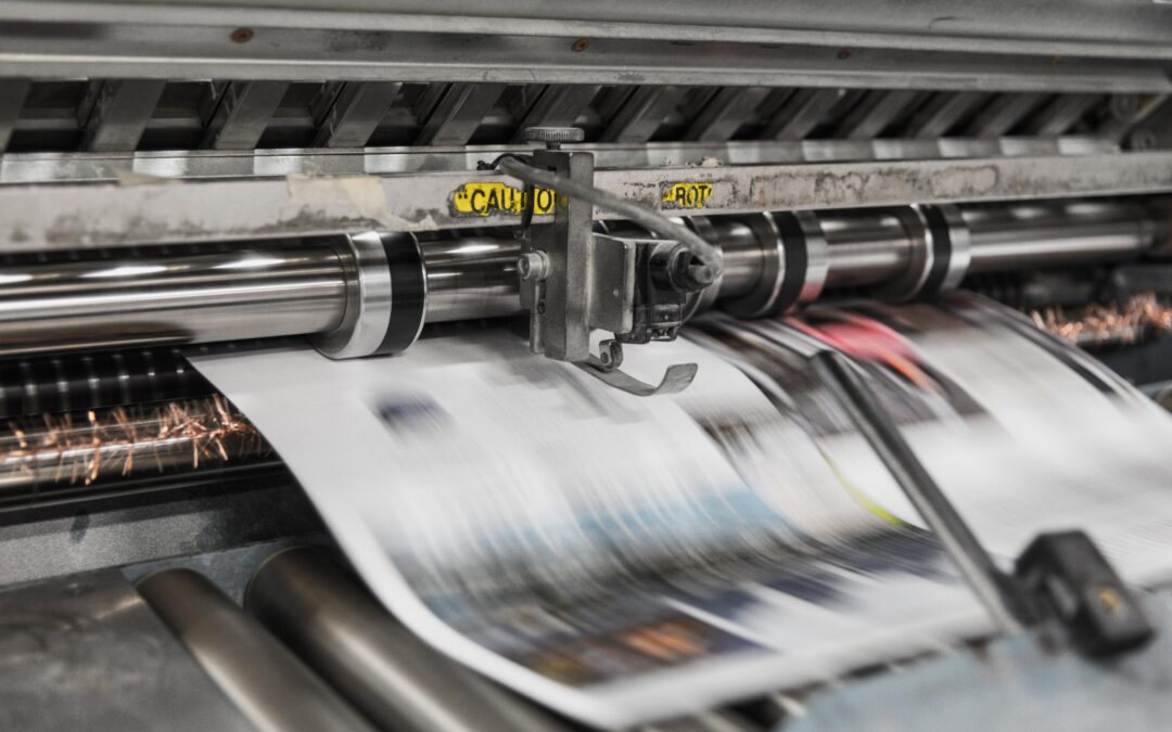 21 Top Press Release and Press Kit Ingredients: A PR Overview