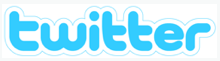 Twitter: How to Tweet in 140 Characters or Less